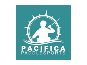 Pacifica Paddlesports