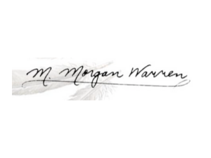 Morgan Warren Gallery