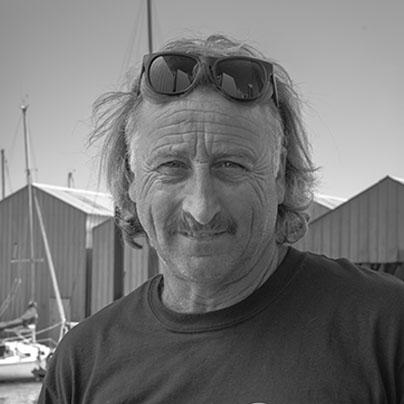 Gary Zulauf
