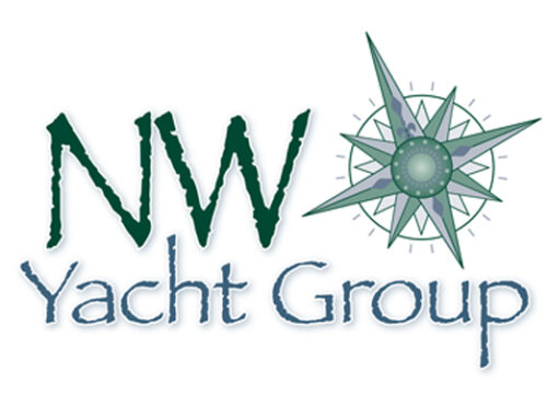 Introducing NW Yacht Group: A New Chapter for Cooper Boating & NW Explorations